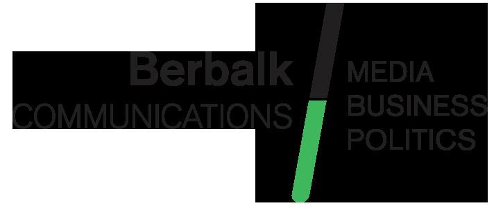 BERBALK Communications